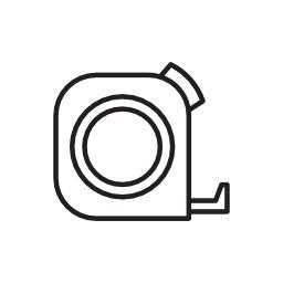 ikon6a
