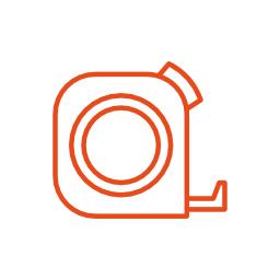 ikon6c